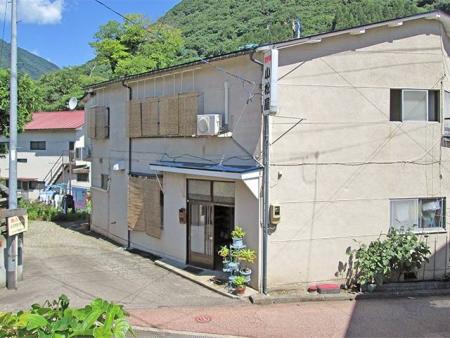 温泉民宿 小松屋写真