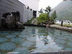 湯季の郷 紫泉写真