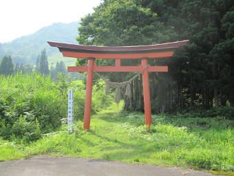 ステキ女子の南会津グループ旅行(縁結び・春編)【タクシープラン】写真