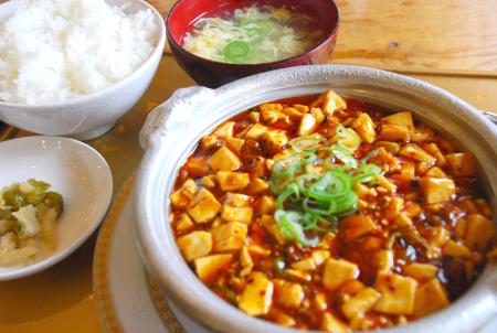 中華食宴 菜華楼写真