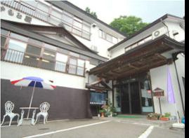 会津田島アスパラ