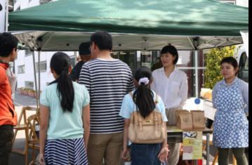 福島県地域おこし協力隊合同募集説明会
