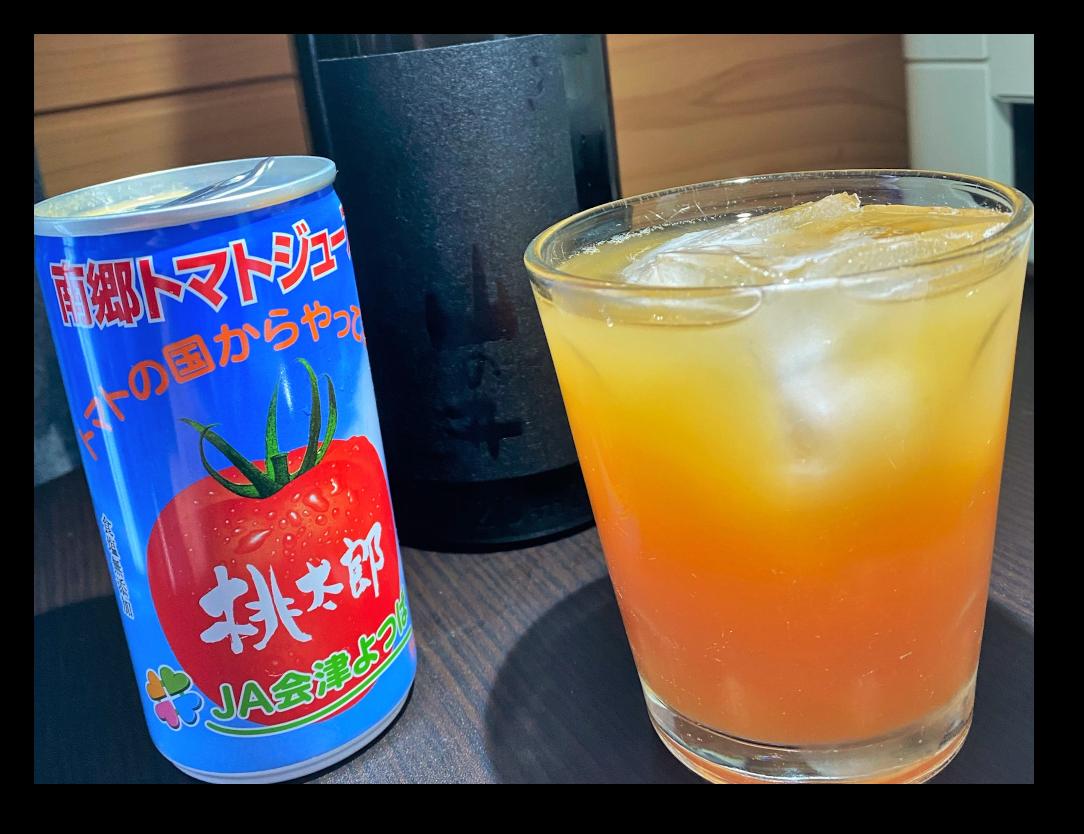 南会津 地酒